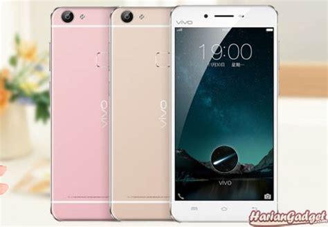 Hp Lenovo Cdma daftar harga hp android lenovo terbaru desember 2014 newhairstylesformen2014