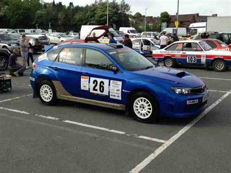 Subaru Used Cars For Sale by New 2017 2018 Subaru Used Cars For Sale Lynchburg Va