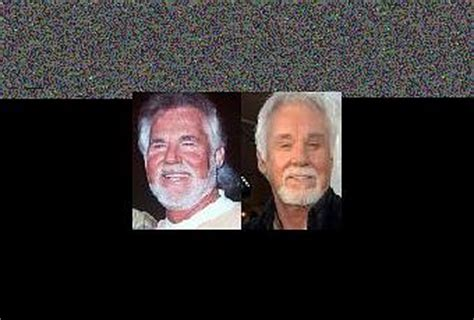 Kenny Rogers Meme - welcome to memespp com
