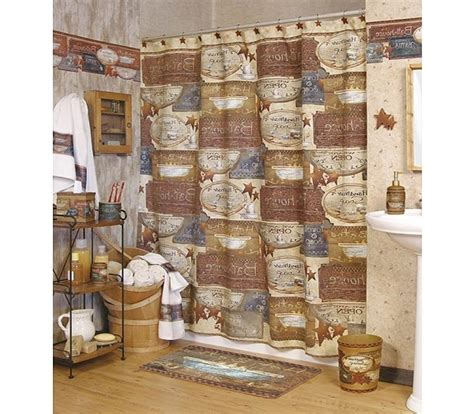 Country Style Shower Curtains Country Shower Curtains Hover To Zoom Morell Shower Curtain Lovely Country Style Shower