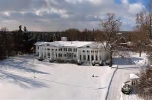 exclusive cedarhurst mansion and venue business