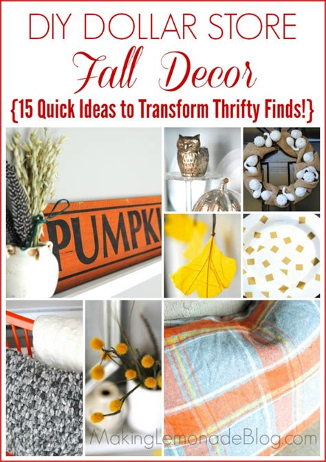 top 28 dollar store decorating ideas 30 decor ideas from dollar store youtube dollar store
