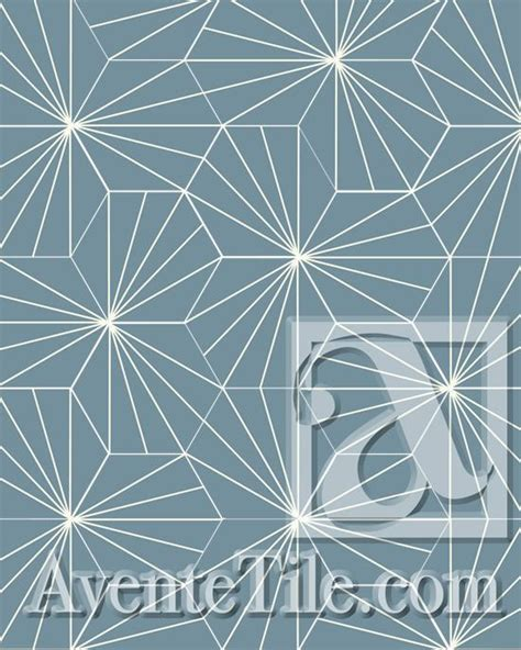 pattern hexagon tiles 99 best images about tile shapes hexagons on pinterest