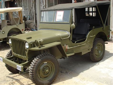 ford jeep ford jeep 1942 kapur s vintage cars