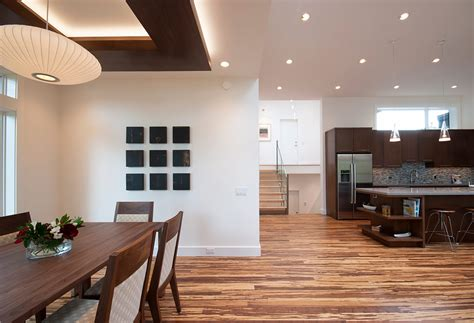 west coast home design inspiration inlet residence a west coast contemporary home design