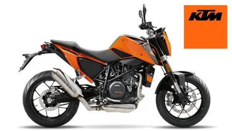 Ktm 600 Duke 2015 Ktm 690 Duke Abs Picture 698222 Motorcycle Review