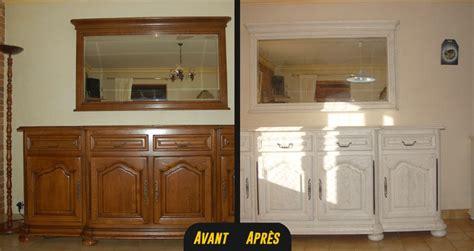 Rénovation et Relooking cuisine & meuble La Baule