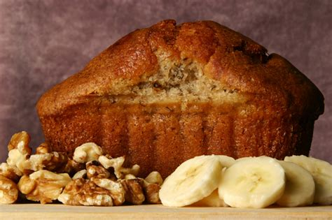 best banana nut bread best banana nut bread recipe the frugal chef