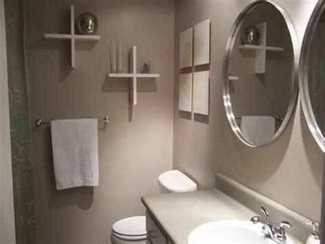 corporate bathroom ideas corporate bathroom ideas 28 images commercial bathroom