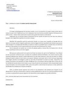 fr matthieu fayet lettre de motivation vendeur sportif pdf