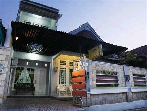 Kulkas Wilayah Jogja penginapan di yogyakarta penginapan murah di yogyakarta