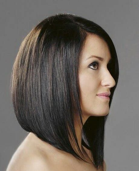 hair cut for 2015 best haircuts for 2016