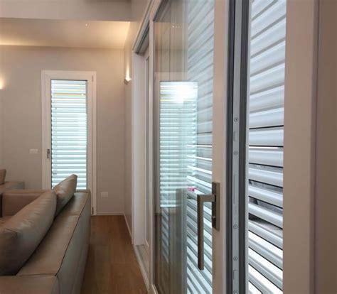 infissi porte finestre produzione di porte finestre alzanti scorrevoli in pvc
