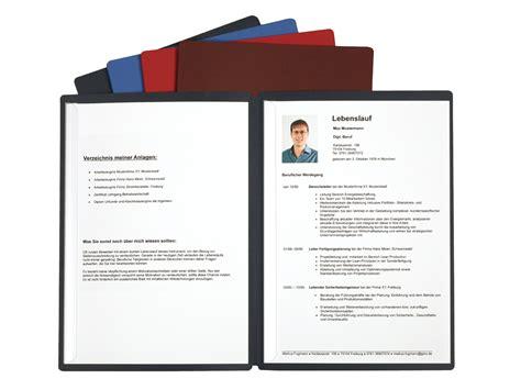 Bewerbungsunterlagen Was Ist Das Warum Dreiteilige Bewerbungsmappen Bei Personalern