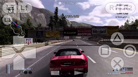 ps2 on android ps2 emulator android apk free