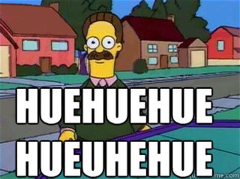 Huehuehue Meme - huehuehue hueuhehue misc quickmeme