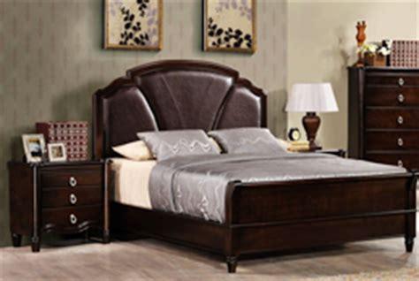 furniture city ghana home  quality furniture