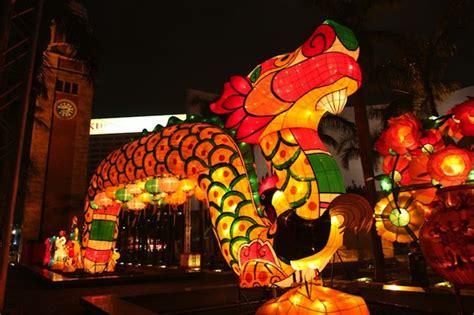 hong kong new year carnival sassy s guide to new year 2013 sassy hong kong