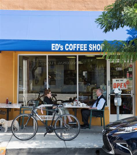 design district coffee shops category archive for quot food drink quot west hollywood