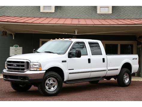 1999 ford f 250 for sale 1999 ford f 250 xlt for sale by owner in portland or 97299