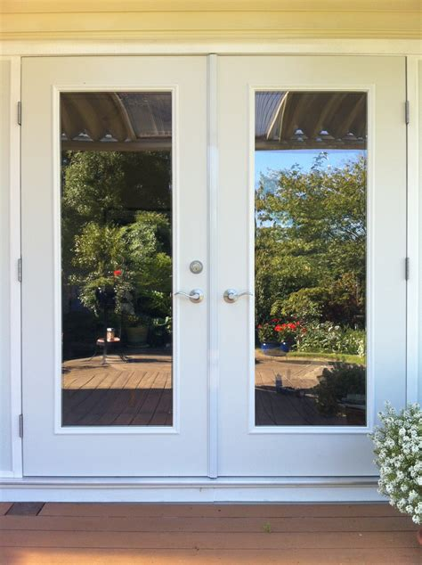 External Patio Doors Exterior Patio Door Home Design