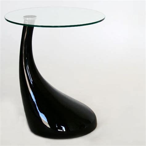 Plastic Coffee Table Wholesale Interiors Plastic Coffee Table Black 2309 Black