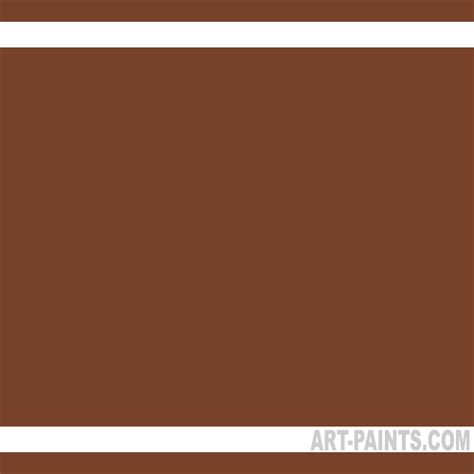 maple earth pastel paints 155 maple paint maple color great american earth paint 774129