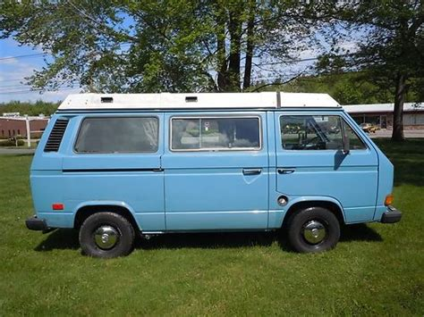 vw minivan cer service manual pdf purchase used vw cer westfalia cer