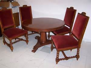 Ralph Dining Room Table ralph dining room furniture by henredon empire