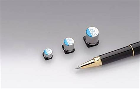 conductive polymer aluminum electrolytic capacitors nichicon corporation technical library ev chargers and new charging electricity