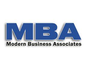 Which Firms Sponsor An Mba by Hr Outsourcing Firms Employ More Sponsorships Ieg