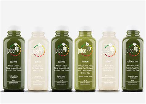 Juice Up Detox Guayaquil by Juice Up Cleanse Juiceup