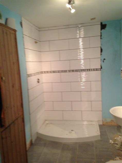 bathroom tiles bristol clean stylish bathroom hanham lennon son