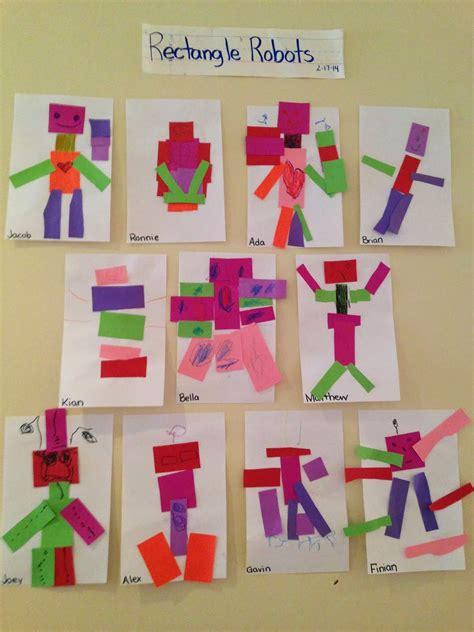 craft work for kindergarten and craft work for kindergarten www pixshark