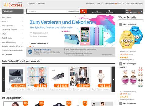 Aliexpress Zoll Deutschland | aliexpress 05 2018 erfahrungen zoll wie gut ist der