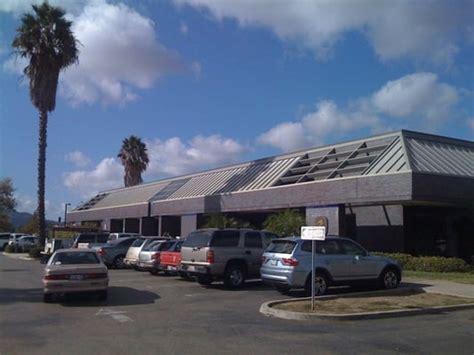 Santee Post Office us post office santee santee ca yelp