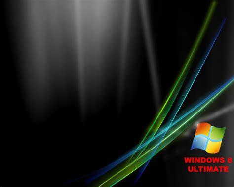 wallpaper desktop top 10 trick keys new top 10 windows 8 hd wallpapers free download