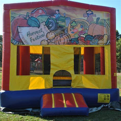 3065 webb road milton ga fall modular bouncer higgins event rentals