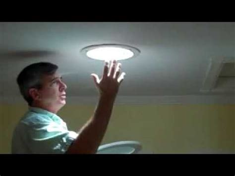 solar interior lights solar interior lights