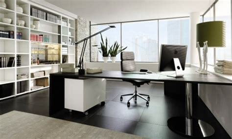 12 home office designs modern office furniture midt