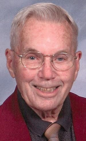 obituary for raymond e pickering charles f snyder
