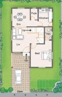 Free House Plans For 30x40 Site Indian Style kerala vastu floor plans east facing joy studio design