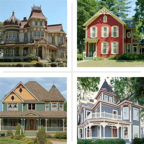 paint color ideas for ornate era houses paint color ideas for ornate