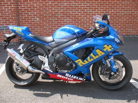 Suzuki Moto Uk Paintwork Galleries Machine