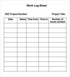 Work Log Excel Template by House Of Quality Diagram Exles House Free Engine