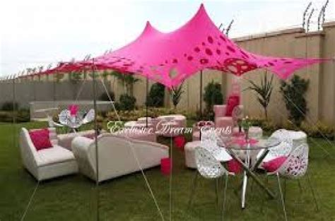 party themes kimberley northern cape waterproof and non waterproof stretch tents on special