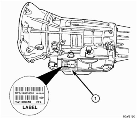chrysler transmission identification numbers dodge magnum pressure switch location get free image