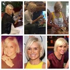 who is yolandas hairdresser on the housewives of beverly hills 17 amazing haircuts for women in their 50s yolanda foster
