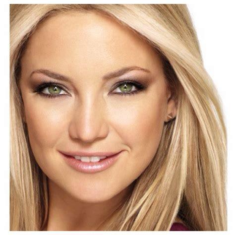 natural look summer makeup trends 2014 modern magazin