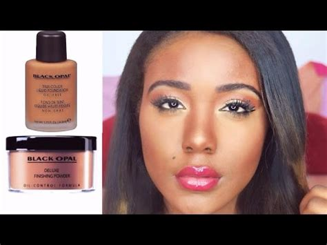 drugs store foundation for black women how to drugstore contour highlight foundation for black